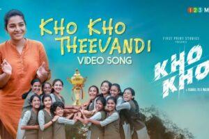 Top 10 Malayalam Songs