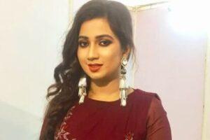 Shreya Ghoshal Best Songs
